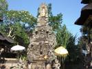 Bali3_3