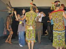 Kalimantan2