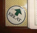 Kiblat2